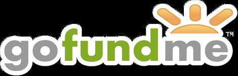 logo-gofundme