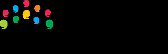 logo-myevent
