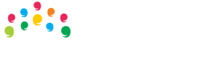 MyEvent.com, Events Made Easy