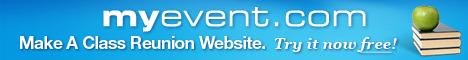 Reunion Website