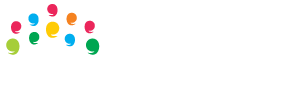 MyEvent.com,Make a fundraising website