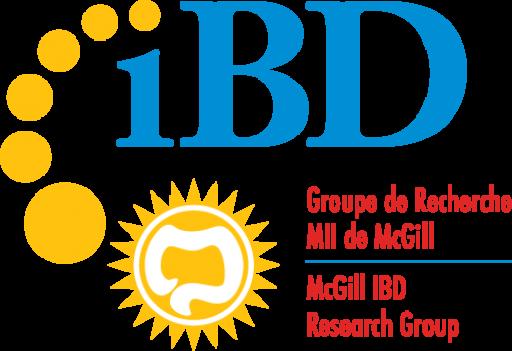 McGill IBD Fundraiser