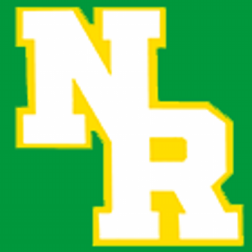 NRHS Class of 1972 50th Reunion