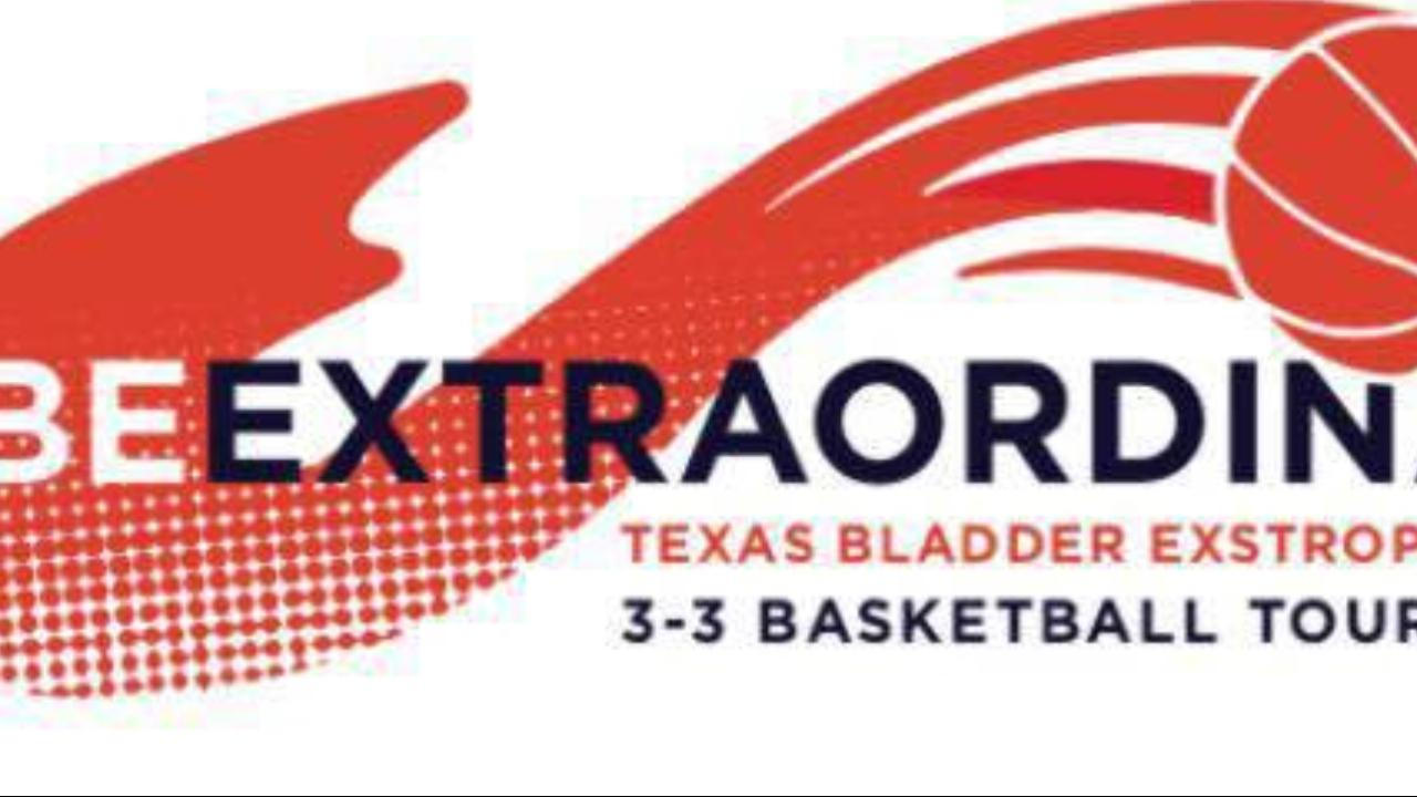 4th Annual BE Extraordinary 3 on 3 Basketball Tour