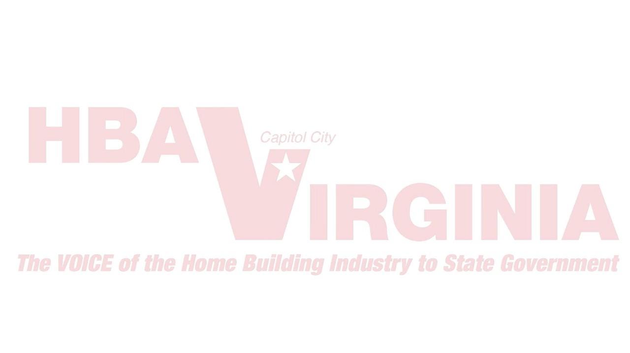 Elevate Housing - HBAV BuildPAC!