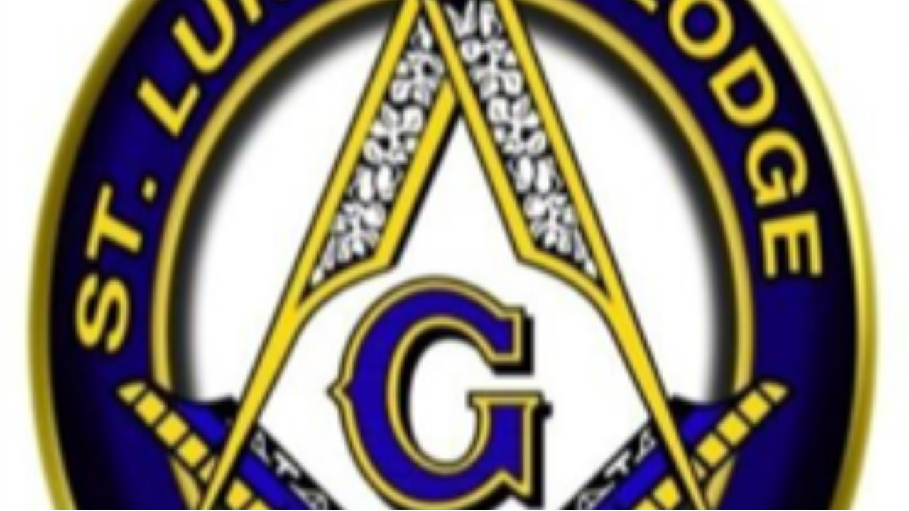 ST LUKE LODGE #530 - 2018 TAXES FUND