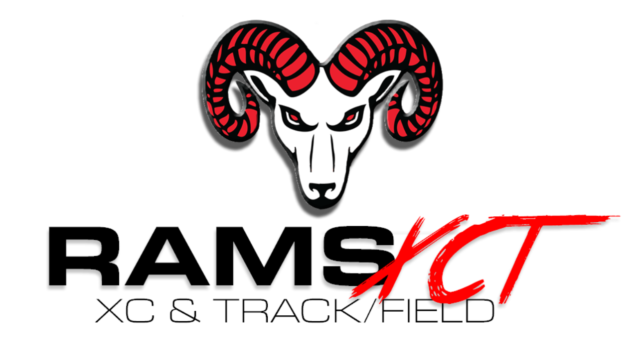 Rams XC & Track and Field Phase 1.5 Fundraiser