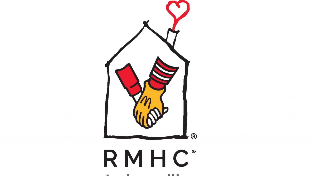 RMHC of Jacksonville Family Fun Run 2017