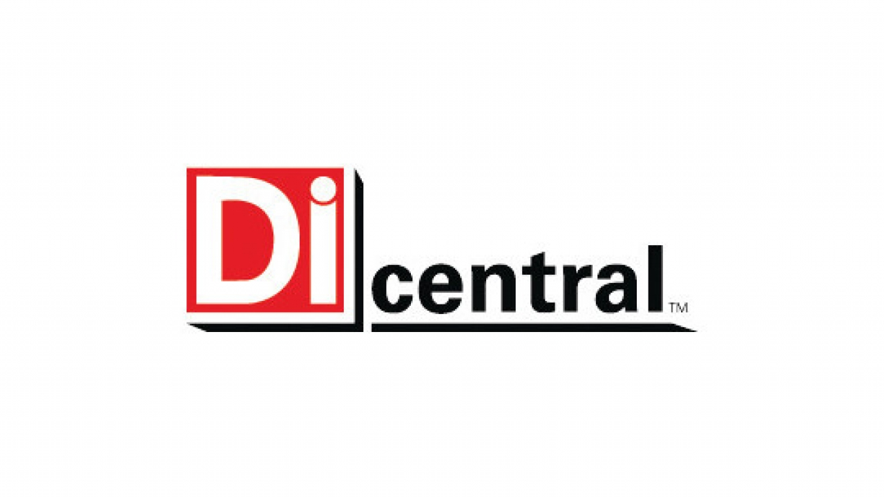 DiCentral Houston employee  fundrasing - Collecte de fonds des Employés  DiCentral Houston