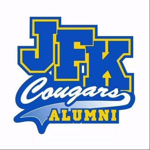 JFK Alumni NOLA Foundation