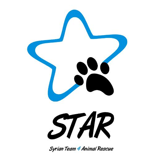 STAR Team for Animal Rescue