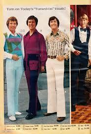 Love those aqua pants...!